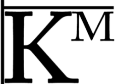 Kosher Michigan Logo